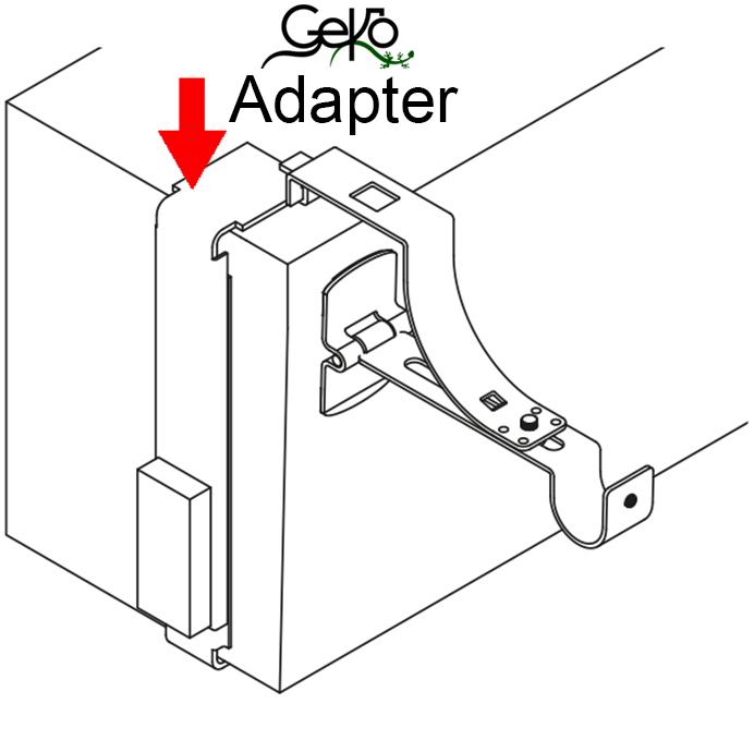geko_adapter