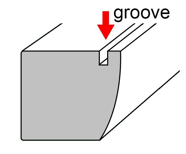 roller_shutter_box_groove